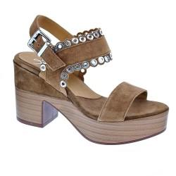 5bb4509d712b0 Zapatos Alpe Online - ¡Envío gratis en 24h! - Shopiteca.com