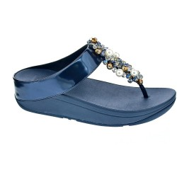 FitFlop Deco