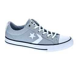 99d9818492b Zapatos Converse online - ¡Entrega gratis en 24h! - Shopiteca.com