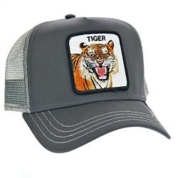 Goorin Tiger