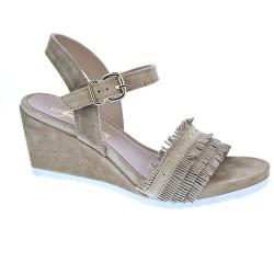 3a3a014b Zapatos Alpe Online - ¡Envío gratis en 24h! - Shopiteca.com
