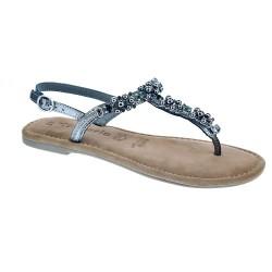 7614fccd Zapatos Tamaris ¡Envío gratis en 24h!
