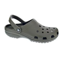Crocs Classic U Chocolate