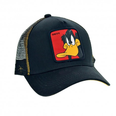 Daffy 1