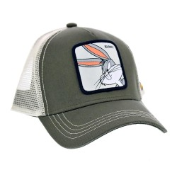 Collabs Bugs Bunny 2