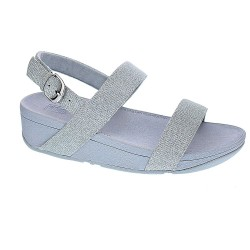 FitFlop Lottie Glitzy Back