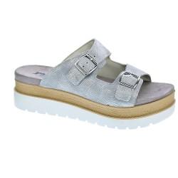 Imac Kixutopz Zapatos ¡envío Gratis En 24h wPn0O8kX