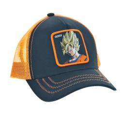 Collabs Goku 3