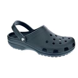 Crocs Classic U Blck