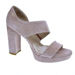 f0164c72 Zapatos Nero Giardini ¡Envío gratis en 24h!