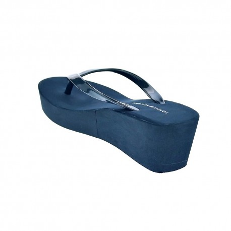 Hilfiger Wedge Beach
