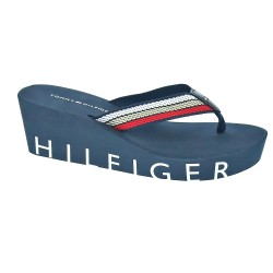 Tommy Hilfiger Iconic Wedge 020