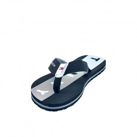 Flat Beach Sandal Flag