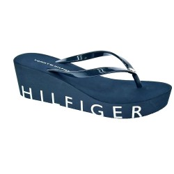 Tommy Hilfiger Hilfiger Wedge Beach