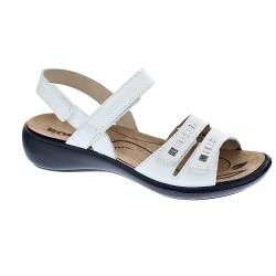 b1f5194ef Zapatos Romika ¡Envío gratis en 24h!