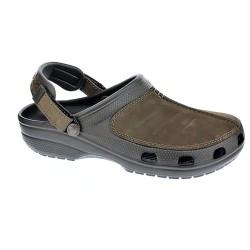 Crocs Yukon Vista