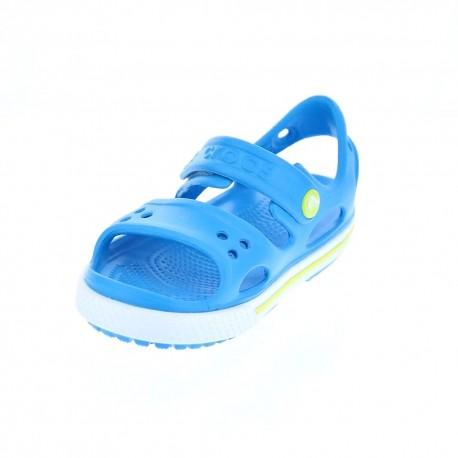 Crocband II Sandal
