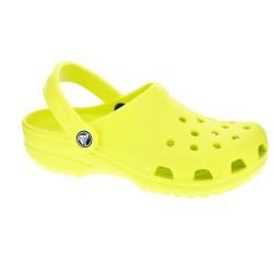 Crocs Classic Citrus