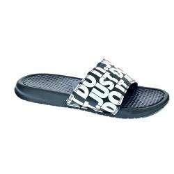 5cb73d6ca Zapatillas Nike Online - ¡Envío gratis en 24! - Shopiteca.com