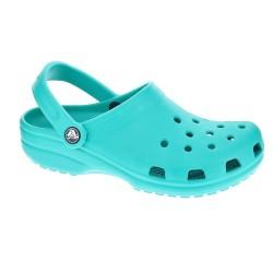 Crocs Classic Tropical