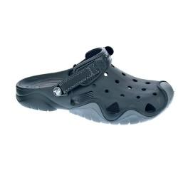 Crocs Swifttwater Clog
