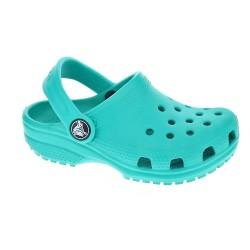 Crocs Classic Clog Tropical