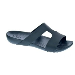Crocs Serena Slide