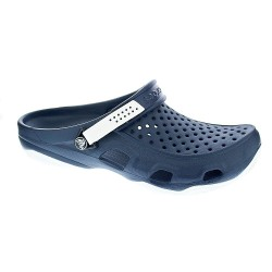 Crocs Swiftwater Deck
