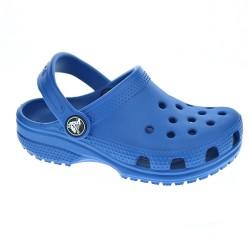 Crocs Classic Clog Blue Jean