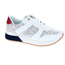 3c2b7ddf Zapatos Tommy Hilfiger ¡Envío gratis en 24h!