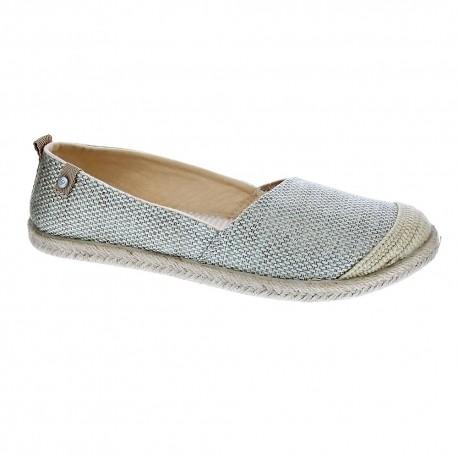 Flora II J Shoe