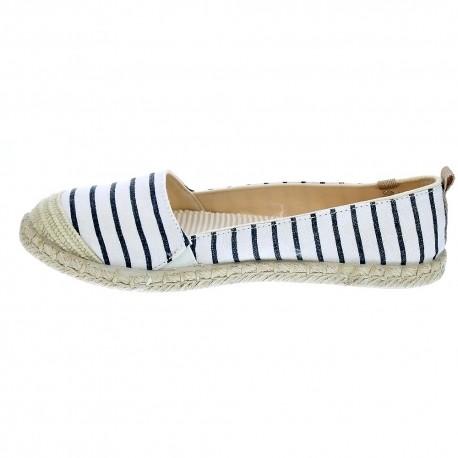 Felicity J Shoe