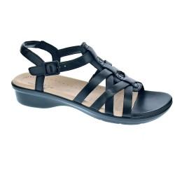 Clarks Online ¡envío En Gratis 24h Zapatos drCxBeo