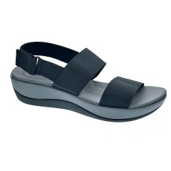 363153ab Zapatos Clarks Online - ¡Envío gratis en 24h! - Shopiteca.com