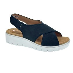 ¡envío 24h Online Clarks En Gratis Zapatos uPkZiwOTX