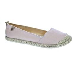 Roxy Felicity J Shoe