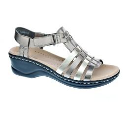 403f1a082 Zapatos online mujer - Entrega y devolución gratis