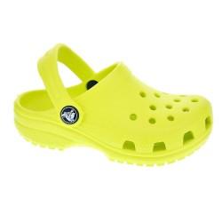 Gratis Zapatos Online En Niño 24h Envío 1clKF3TJ