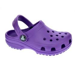Crocs Classic Clog Amethyst