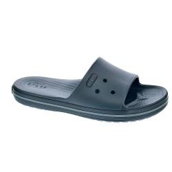 Crocs Crocband III Slide
