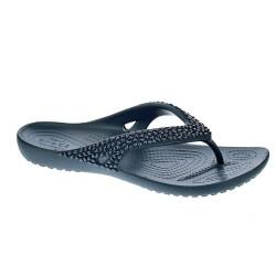 Crocs Kadee II Embellished