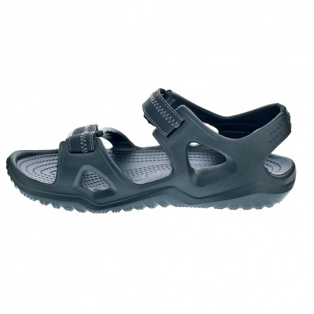 Swiftwater River Sandal