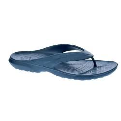 ¡envío 24h En Online Zapatos Crocs Gratis 0v8nwNm
