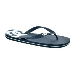 Dc Shoes Spray M Sandal