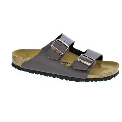 Birkenstock Arizon