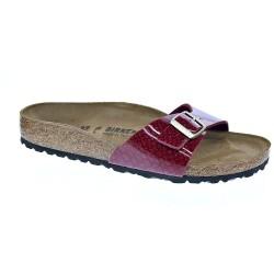 Zapatos Y Mujer Devolución Gratis Entrega Online YEIDWH29