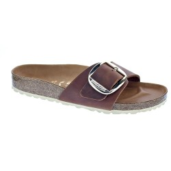 Birkenstock Madrid Big