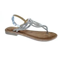 4c239a9f Zapatos online mujer - Entrega y devolución gratis