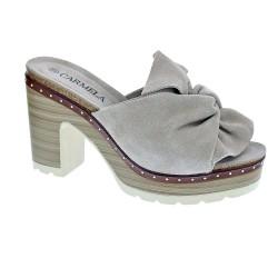 f3494305 Zapatos online mujer - Entrega y devolución gratis