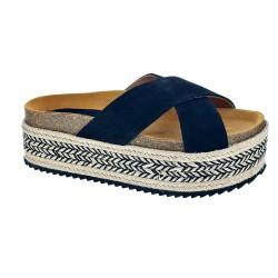 9cbf204b Zapatos online mujer - Entrega y devolución gratis